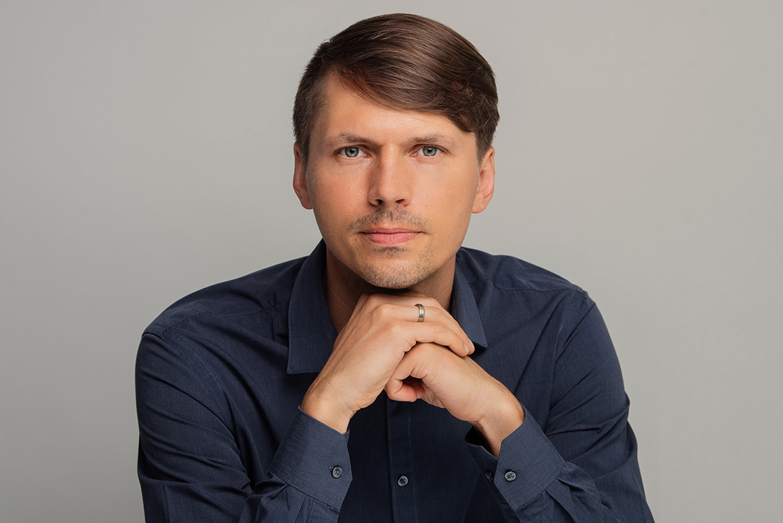 Grzegorz Płaczek